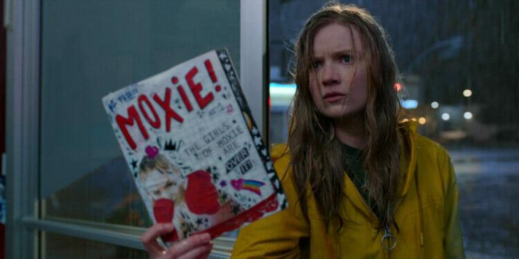3月はこんな映画を観ようかな。