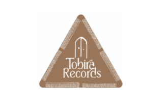 Tobira Records