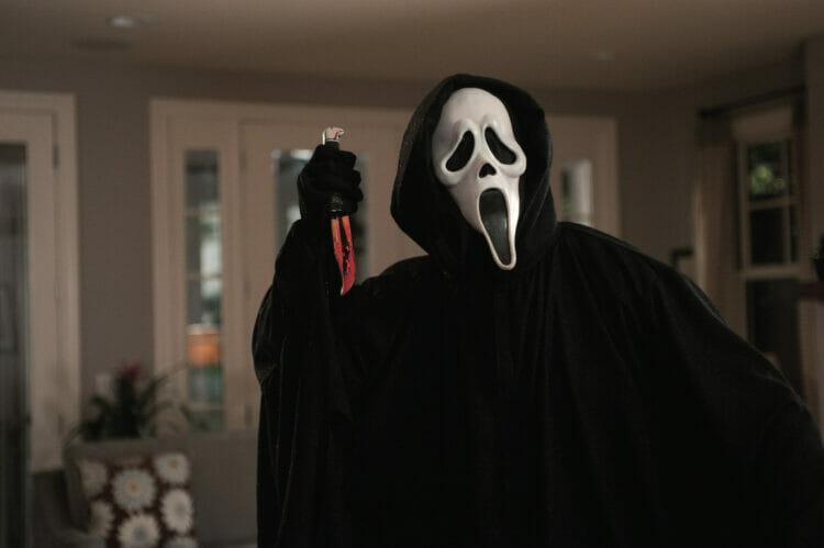 a History of Horror Films '90s(1/2)/文・入江哲朗