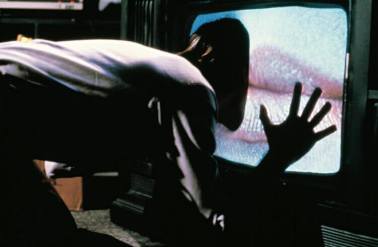 a History of Horror Films '80s(2/2)/文・平倉圭