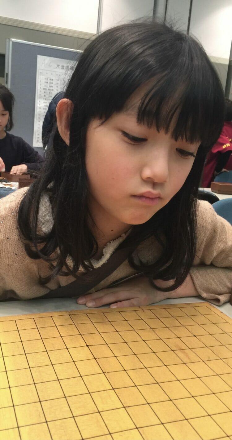 【#3】私が思う囲碁の魅力。
