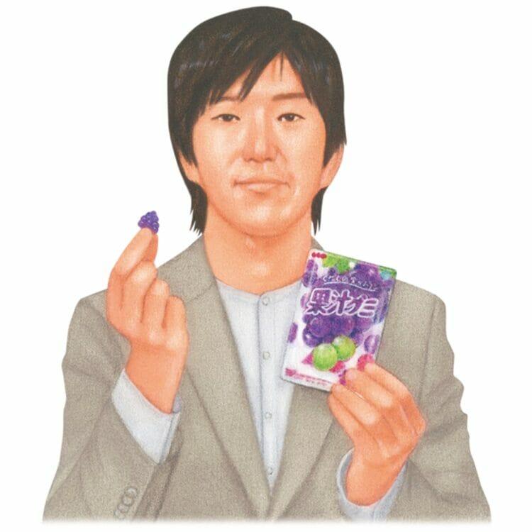 作家・乗代雄介が「Think Week」に読む5冊。